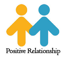 Positive Relationship - Certified: Couples Therapist - Couples Workshop Leader - Gottman Trainer